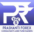 Prashantiforex